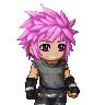 Stanii's avatar