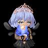 luv-huni-senpai's avatar