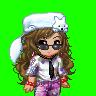 telicki's avatar