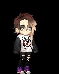 PTLLN's avatar