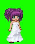 linaxoxo's avatar
