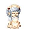 lumds's avatar