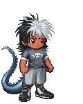 tbagmast3r's avatar