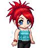 carla-shinaider-love-sex's avatar