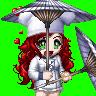 AAC_dreamfollower's avatar