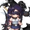 chibi_Nona's avatar