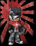 Dearth Kusanagi's avatar