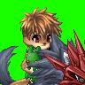 UltimaFenrir's avatar