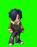 kakoiiRyuk's avatar