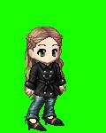 ` jailyn `'s avatar