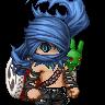momo moto poly's avatar