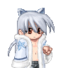 Lord Sesshamaru187's avatar