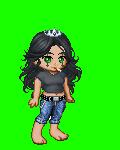 0X-Shalice-X0's avatar