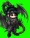 Woad_Beast-warrior's avatar