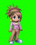 cutiepie_735's avatar