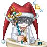 -XxKuroi_MomoxX-'s avatar