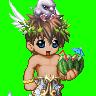 Nanahara_Shuya-kun's avatar