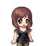 littleladys's avatar