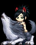 Miss_Dragon_Master