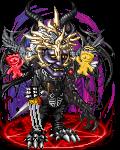 Theground's avatar