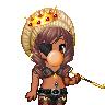 xBABYTGIRLx's avatar