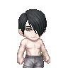 6Squall-Leonheart9's avatar