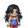 FunkyHotGirl's avatar