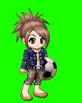 lovely_cool_grl's avatar