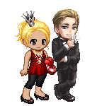 lestaySoccer8's avatar