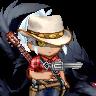 aFallowDoe's avatar