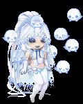 Mizen's avatar