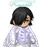 dutchercurry's avatar