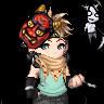 0hh Snap's avatar