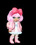 Shisuzen's avatar