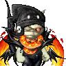 Zookalicious's avatar
