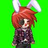 MethRed's avatar