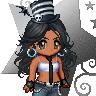 nica_Nica102's avatar