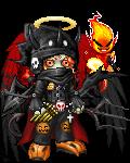 Darkest Edge's avatar