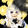 Princesa2807's avatar