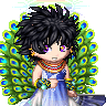 Sora-angel's avatar