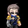 x-Stark-x's avatar