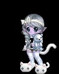 princessblue890