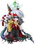 Dragonlor540