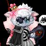 Starcasmz's avatar