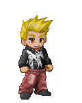 ndado99's avatar