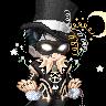 GrandMonkee's avatar