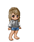 shayyanna's avatar