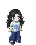 Cause I's avatar