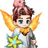 Zachman4sho's avatar