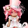 [Kione is Love]'s avatar
